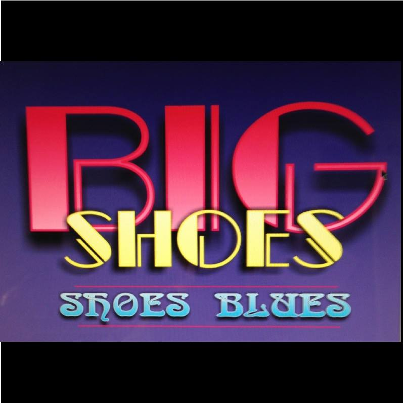 Big Shoes Band